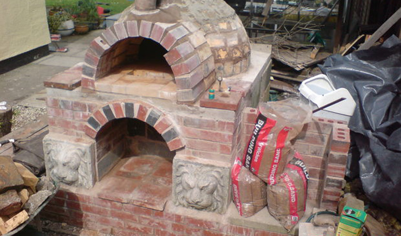 Pizza-Oven-cob-and-brick-10
