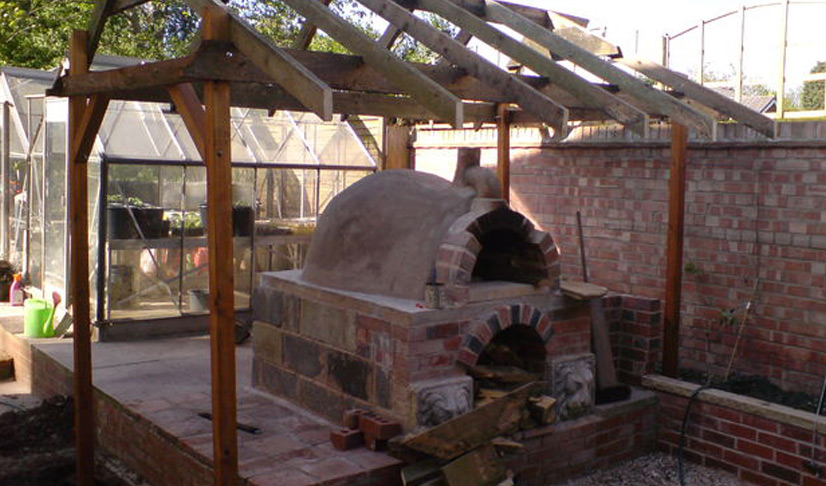 Pizza-Oven-cob-and-brick-13