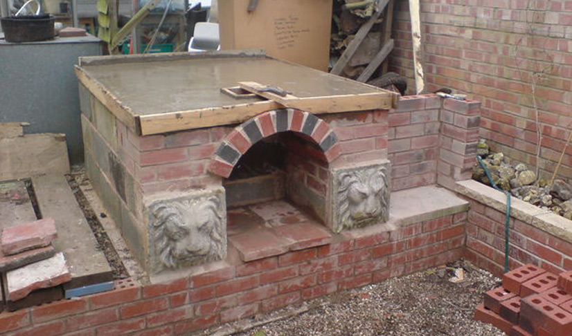 Pizza-Oven-cob-and-brick-7