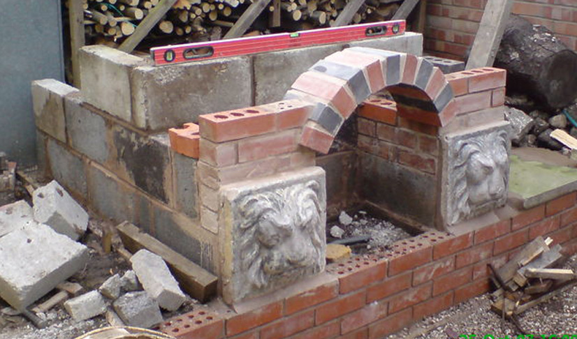 Pizza-Oven-cob-and-brick-6