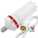 CFL Grow Lights – LED Grow Lights
